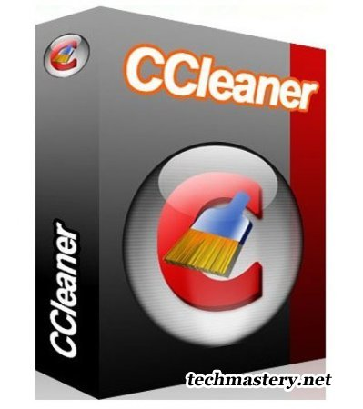 CCleaner 3.07.1457