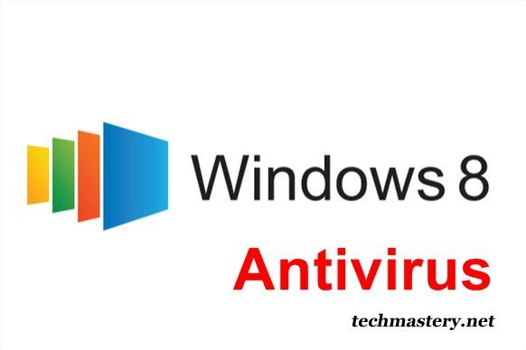 бесплатные антивирусы для windows 8